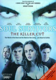 Soul Survivors Movie