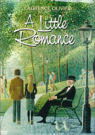 Little Romance, A Movie