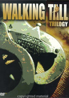Walking Tall Trilogy Movie