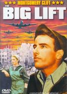 Big Lift, The (Alpha) Movie