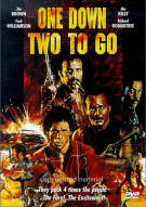 One Down, Two To Go Movie