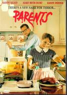 Parents Movie