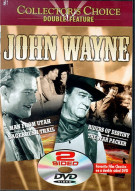 John Wayne Collectors Choice Movie