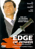 Edge Of Power Movie