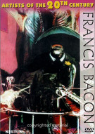 Artists Of The 20th Century: Francis Bacon Movie