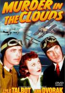 Murder In The Clouds Movie