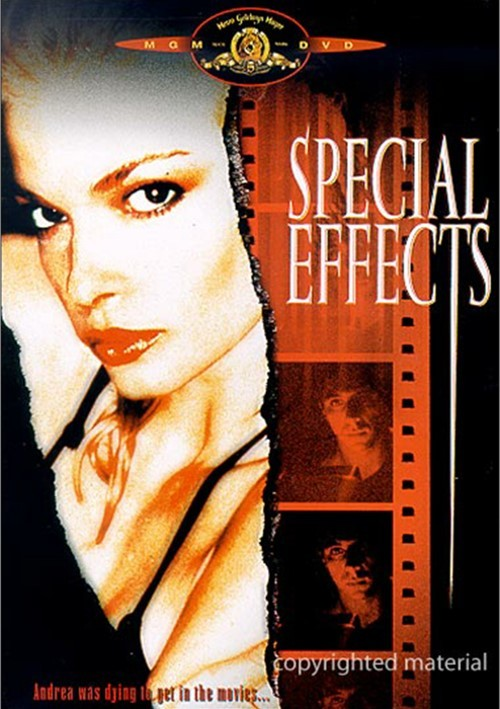 Special Effects Movie