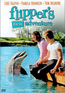 Flippers New Adventure Movie