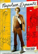 Napoleon Dynamite Movie