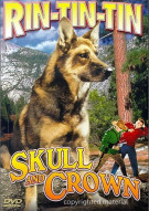 Skull & Crown Movie