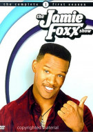 Jamie Foxx Show, The: The Complete First Season Movie