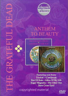 Grateful Dead: Anthem To Beauty Movie