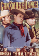 Gun Smoke Ranch Movie