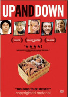 Up And Down Movie