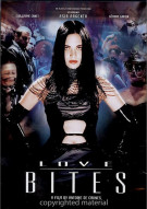 Love Bites Movie