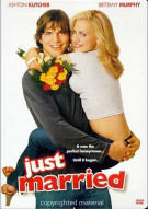 Just Married / Theres Something About Mary (2 Pack) Movie