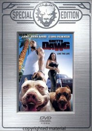 Ghetto Dawg: Special Edition Movie