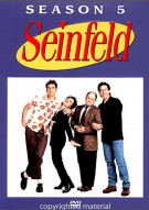 Seinfeld: Season 5 Movie