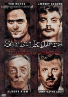 Serial Killers: The Real Life Hannibal Lecters Movie