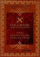 Hallmark Home Entertainment DVD Collection (Box Set) Movie