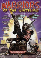 Warriors of the Wasteland Movie