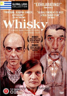 Whisky Movie