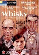 Whisky Movie
