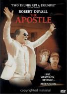 Apostle, The Movie