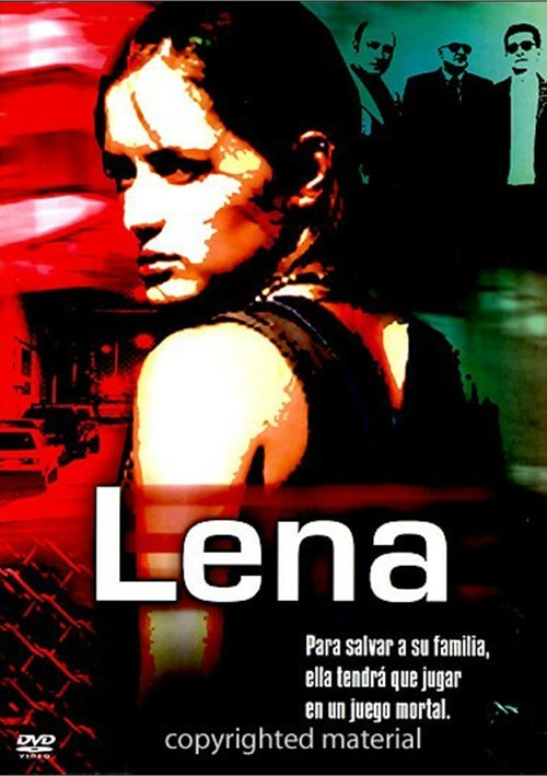 Lena Movie