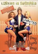Lurking In Suburbia Movie