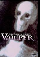 Vampyr Movie