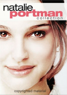 Natalie Portman Collection, The Movie