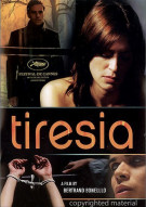 Tiresia Movie