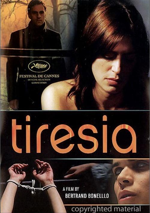 Tiresia Movie