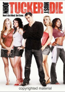 John Tucker Must Die Movie