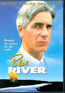 Blue River Movie