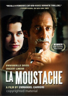 La Moustache Movie