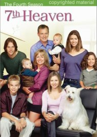 7th Heaven: The Fourth Season Movie