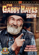 Gabby Hayes Show, The: Volume 2 Movie
