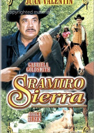 Ramiro Sierra Movie