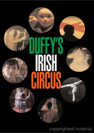 Duffys Irish Circus Movie