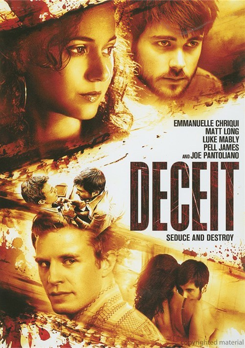 Deceit Movie