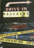 Drive-In Massacre Movie