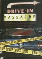 Drive-In Massacre Movie