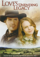 Loves Unending Legacy Movie