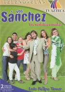 Los Sanchez Movie