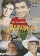 Okavango: The Wild Frontier - Episodes 9- 12 Movie