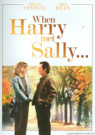 When Harry Met Sally Movie
