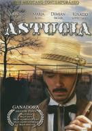 Astucia Movie