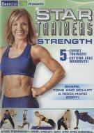Star Trainers: Strength Movie